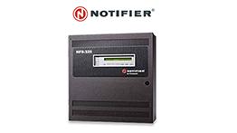NOTIFIER NFS-320 | Siammittraphap
